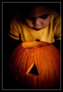 Pumpkin Craving-73