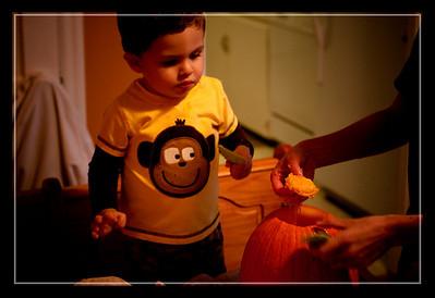 Pumpkin Craving-32