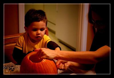 Pumpkin Craving-45