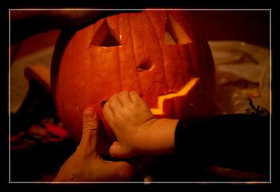 Pumpkin Craving-49