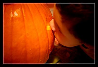 Pumpkin Craving-52