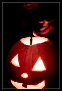 Pumpkin Craving-72