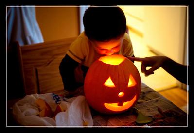 Pumpkin Craving-63