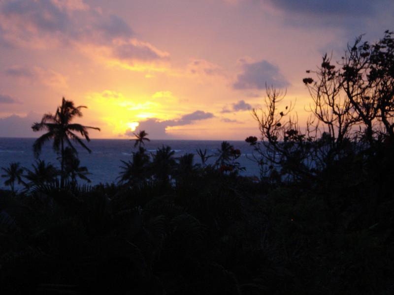 Oahu04