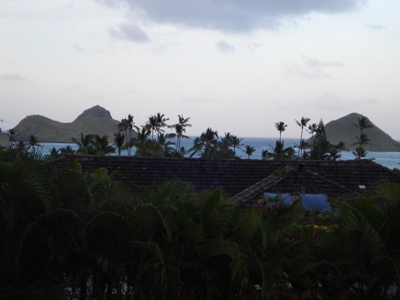 Oahu01