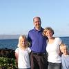Martha & Family 004