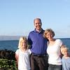 Martha & Family 005
