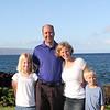 Martha & Family 003
