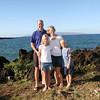 Martha & Family 009