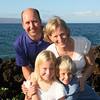 Martha & Family 019