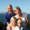 Martha & Family 020
