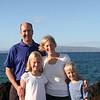 Martha & Family 010