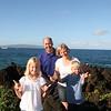 Martha & Family 022