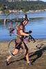 CyclocrossStarbucksGrandPrix2