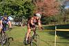 CyclocrossStarbucksGrandPrix1