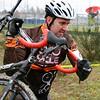 CyclocrossSprinker