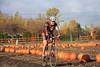 CyclocrossMarisFarms2
