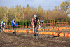 CyclocrossMarisFarms1