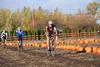 CyclocrossMarisFarms1