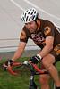 CyclocrossStarcrossed