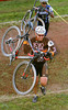 CyclocrossBeverlyPark