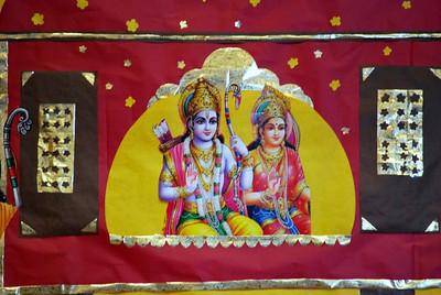 Ramnavami 2009