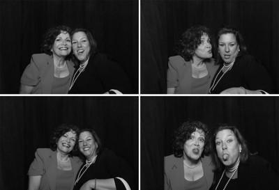 SF 2009-10-03 Meeko & Emily