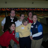 State Games Feb 2009 Sunday's Team 005