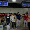 State Games Feb 2009 Sunday's Team 014