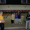 State Games Feb 2009 Sunday's Team 024
