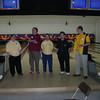 State Games Feb 2009 Sunday's Team 019