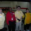 State Games Feb 2009 Sunday's Team 008