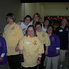 State Games Feb 2009 Sunday's Team 004