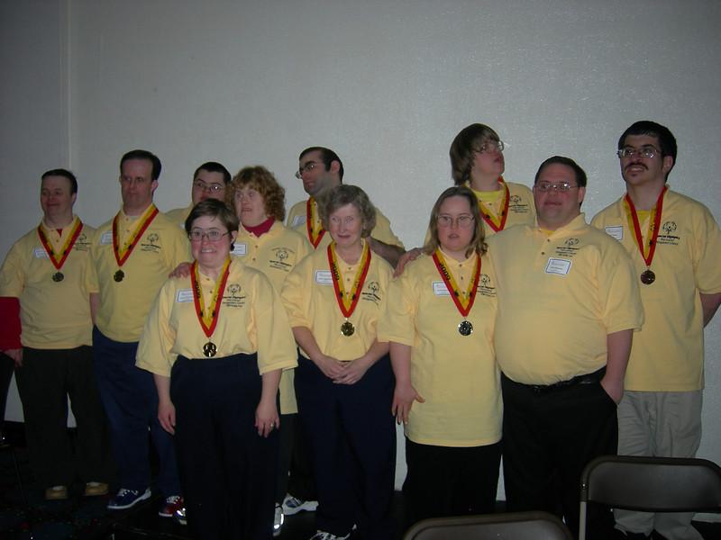 State Games Feb 2009 Sunday's Team 026