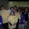 State Games Feb 2009 Sunday's Team 003