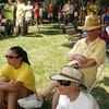 Regatta 09 by Pat Bailey 00240