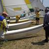 Regatta 09 by Pat Bailey 00350