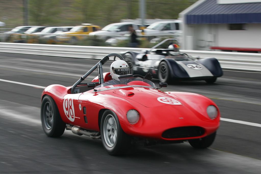2009 CRC 039