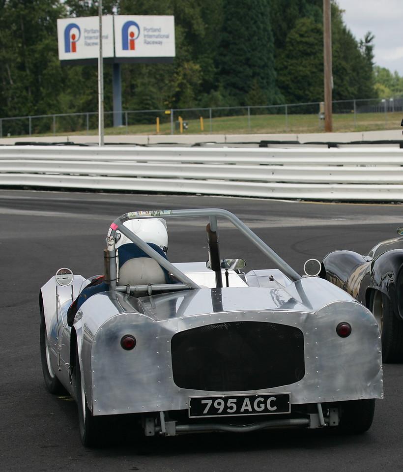 2009 CRC 096