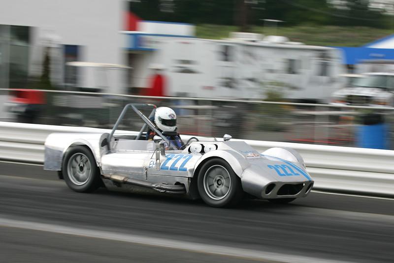 2009 CRC 041