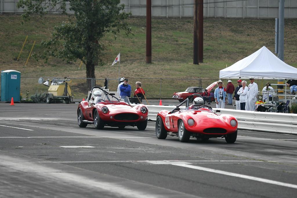2009 CRC 008