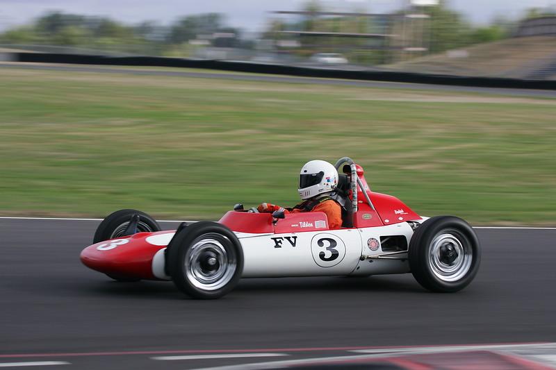 2009 CRC 035