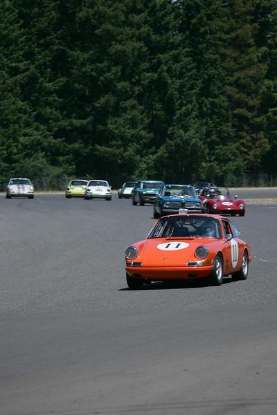2009 PNW Historics 007
