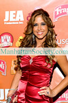 NEW YORK-OCTOBER 22:  Samantha Cole attends SAMANTHA COLE'S Halloween Carnival Masquerade Birthday Bash Presented by HAMPTON ANGELS & GREENHOUSE on Thursday, October 22, 2009 at Greenhouse, 150 Varick Street, New York, NY. (Photo Credit: ©Manhattan Society.com 2009 by Gregory Partanio)