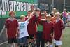 Under 15s Winners - 3rd West Wickham