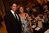 """(Greenwood Village, Colorado, Sept. 10, 2009)<br /> 11th annual """"Celebration of Hope Gala,"""" benefiting the HDSA Rocky Mountain Region, at Palazzo Verdi in Greenwood Village, Colorado, on Thursday, Sept. 10, 2009.<br /> (Steve Peterson)"""