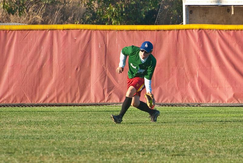 Softball (2009-07-21)