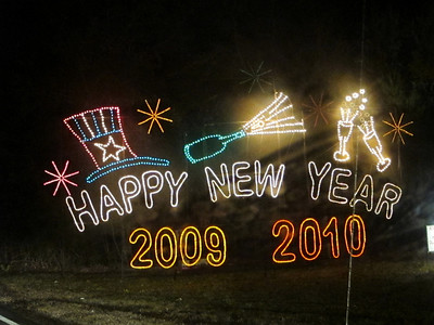 South Carolina Holiday New Years weekend