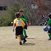 2009-03-21_11-59-35_002