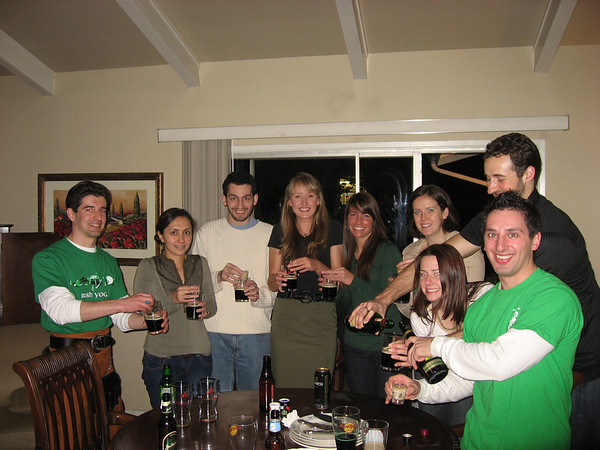 St. Patties Day (2009-03-17)
